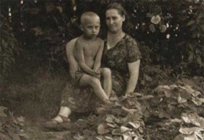 Владимир Путин были, звезды, молодость
