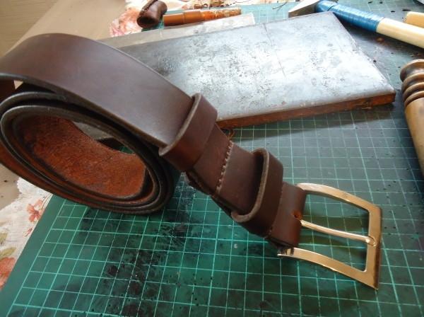 Как сплести мужской ремень кожаные ремни для часов швейцарские