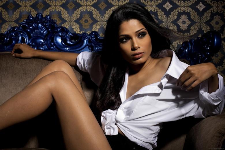 Топ 10 лучших порноактрис индии
