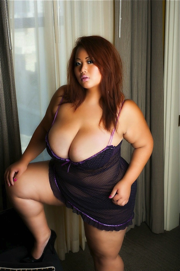 Voluptuous beautiful chubby chicks, video home adult