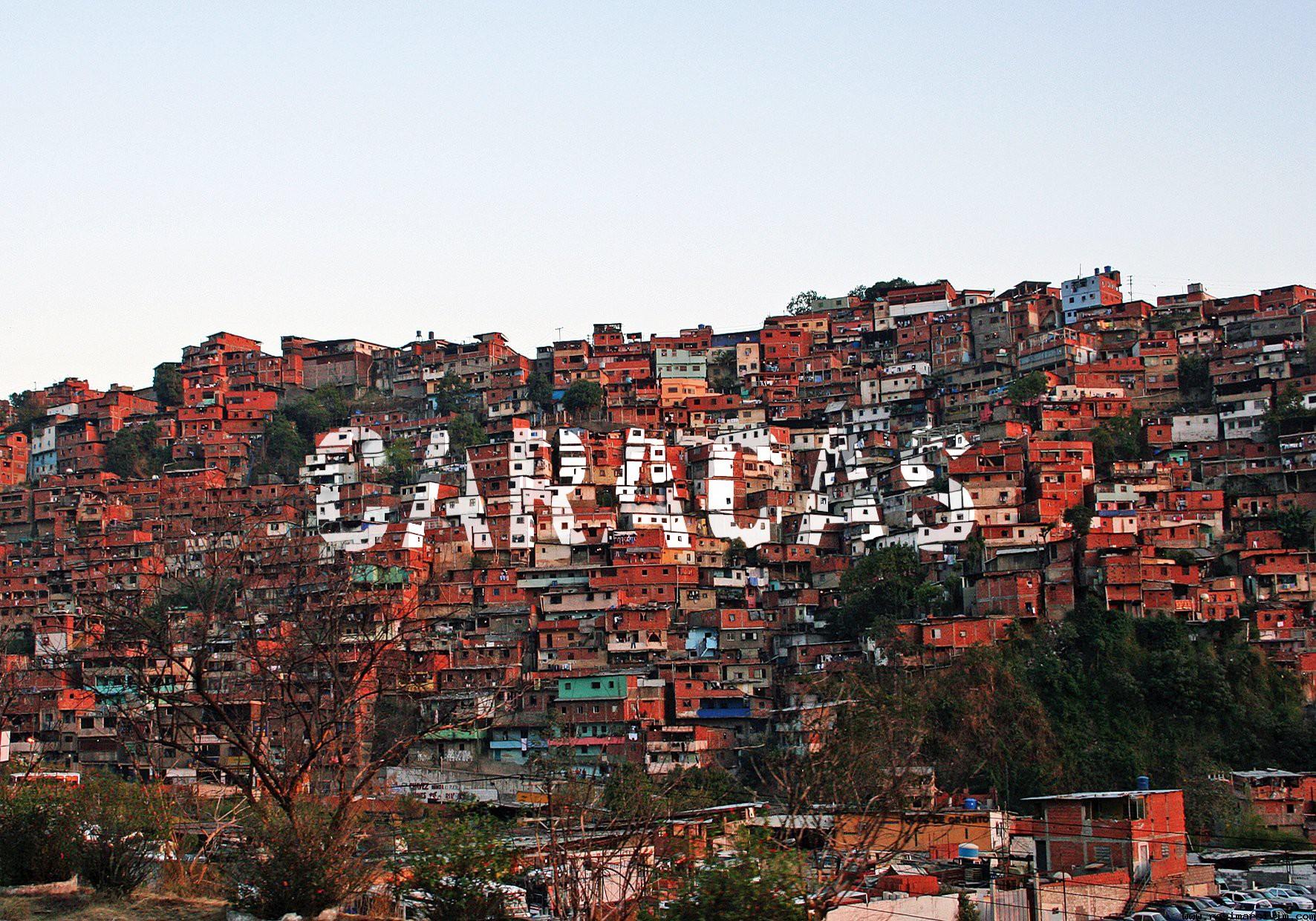 Usted está ingresando a una página web que no pertenece al Banco de Venezuela