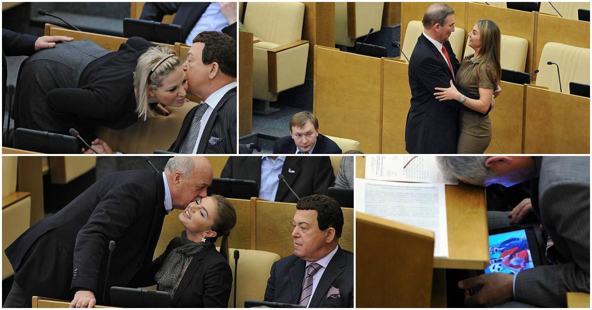 Депутаты и проститутки проститутки на первомайский