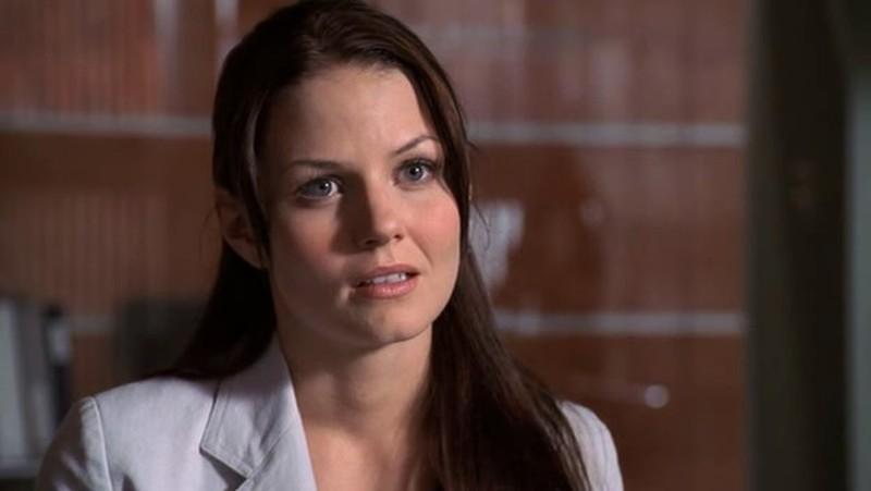 Женщина врач о сексе