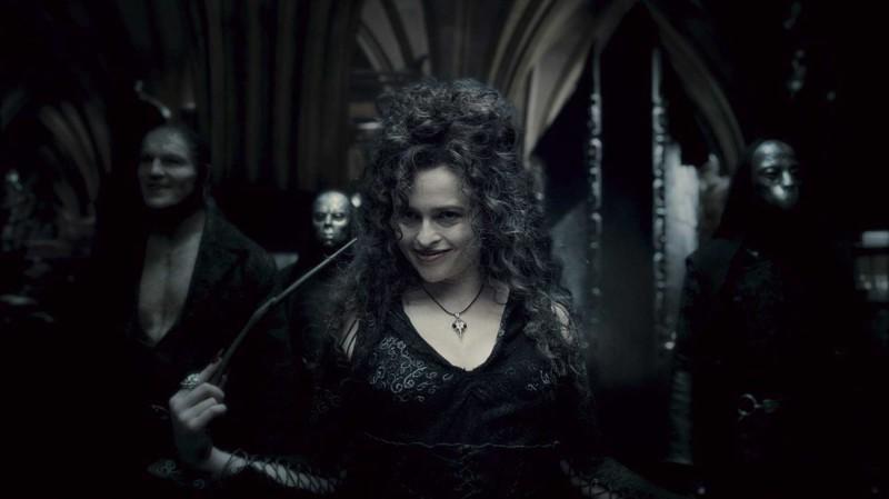 Легенда о ведьмах сандерсон
