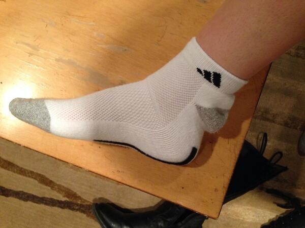 3f1f838d2 Во-первых, носки