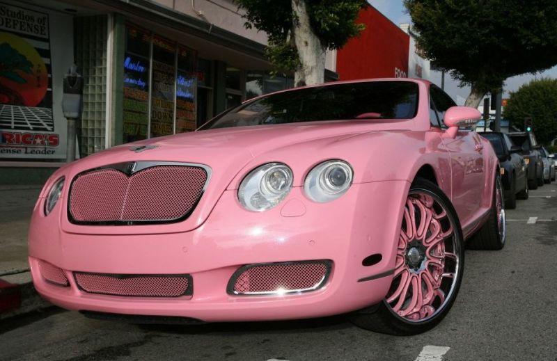 В общем женские автомобили, они такие же разнообразные и неповторимые, как и сами женщины. девушки, женские авто, прикол, юмор