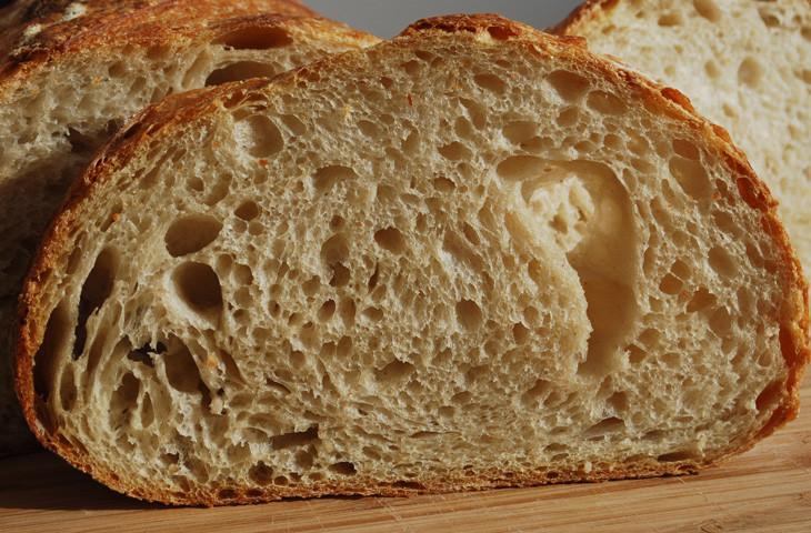 4. Хлеб еда, питание, продукты, советы, факты