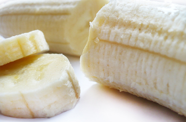 1. Бананы еда, питание, продукты, советы, факты