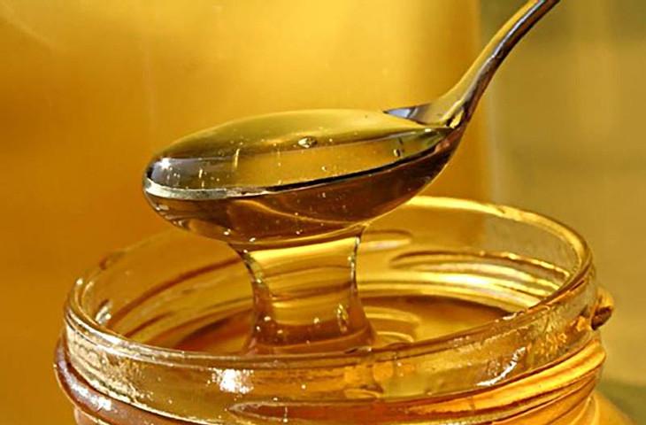 3. Мёд еда, питание, продукты, советы, факты
