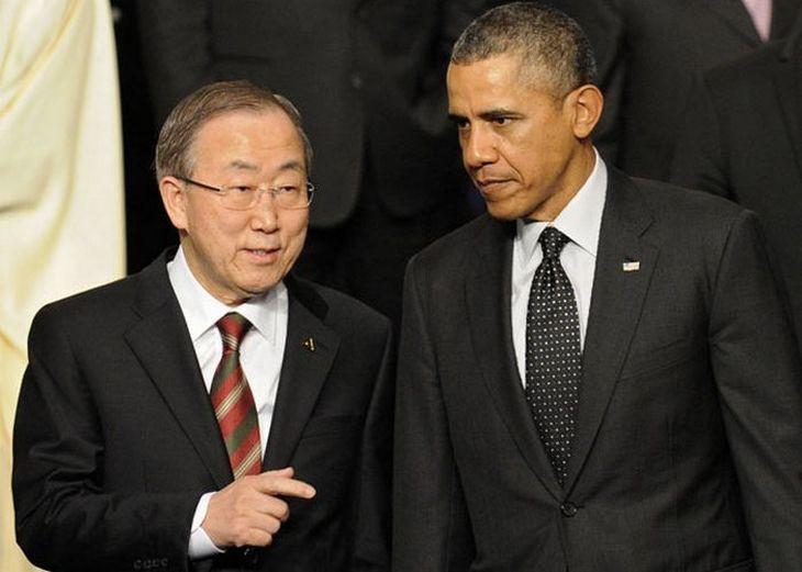 4.Комитет по правам человека ООН и США бездомный, бездомный человек, бомж