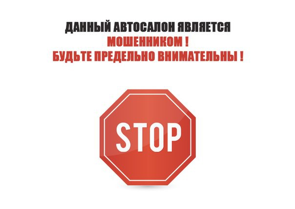 Москва автосалон формула автосалон хендай в москве официальный дилер внуково