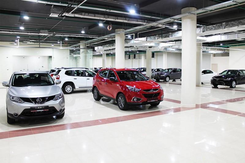 Автосалон формула икс москва отзывы автосалоны тойота рав 4 в москве у официального дилера