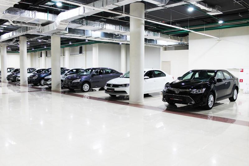 Формула х автосалон отзывы москва вакансии автосалонов в москве от прямых работодателей