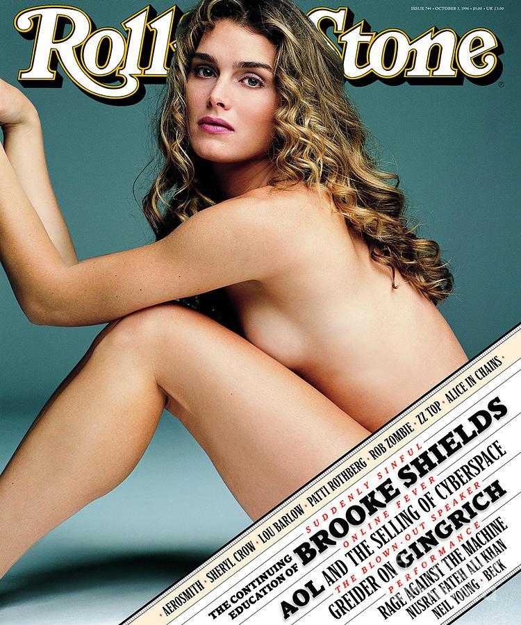 Найти фотографии красивых женщин на обложку журнала не порнографию #2