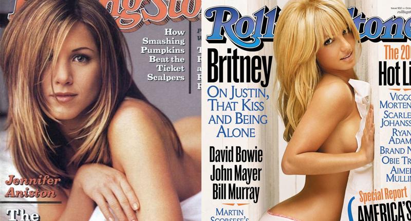 Журналы про секс для девушек