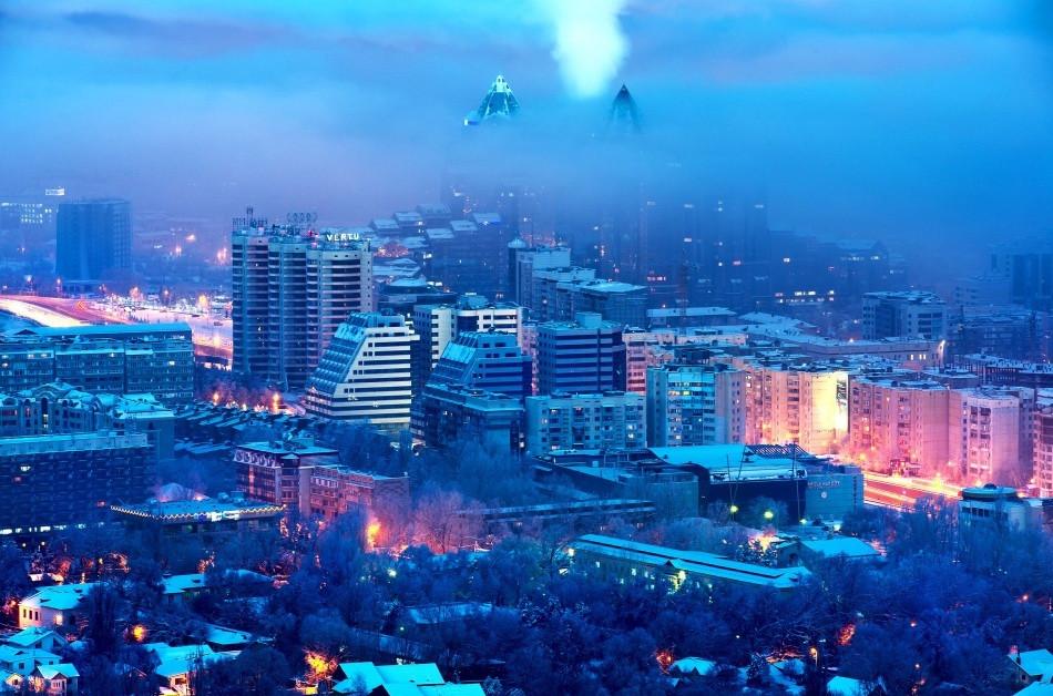Гиф картинки зимы в россии хэштега