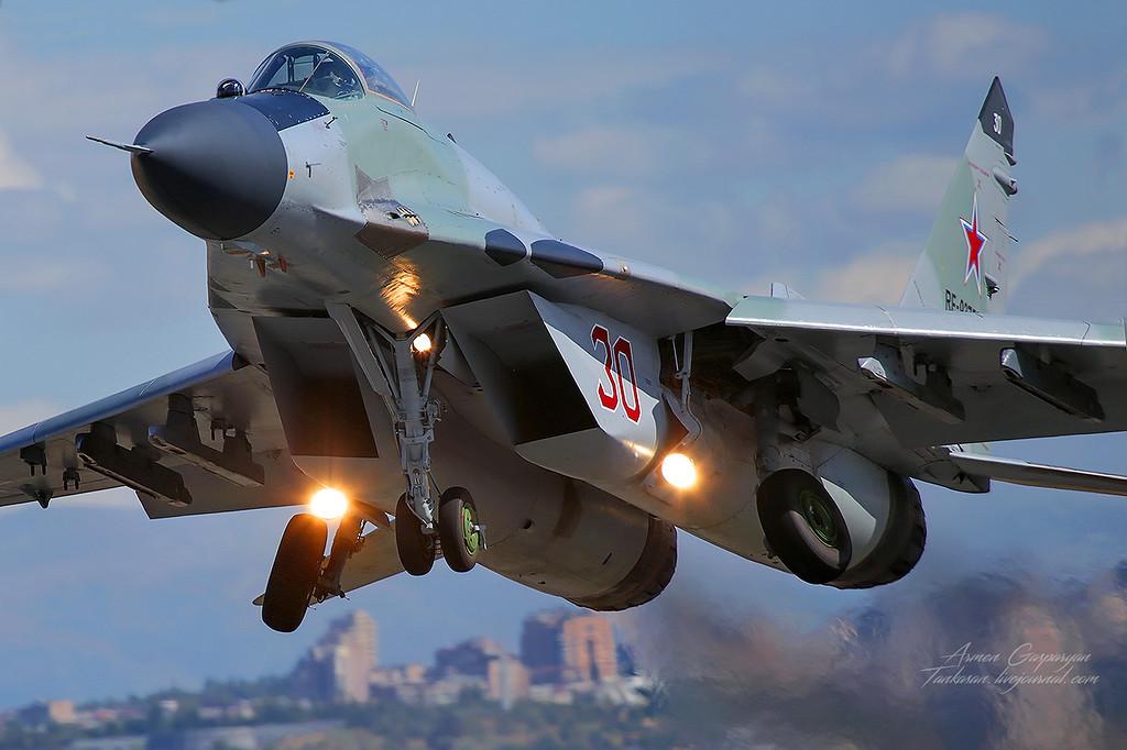примета, эффектные фото русских истребителей российская или