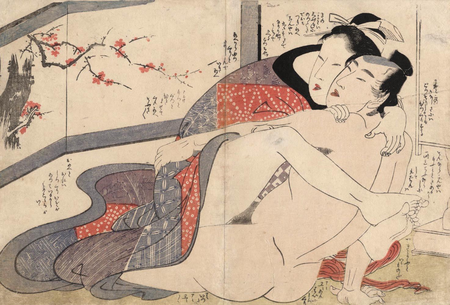 Японские истории смотреть порно Согласен, очень