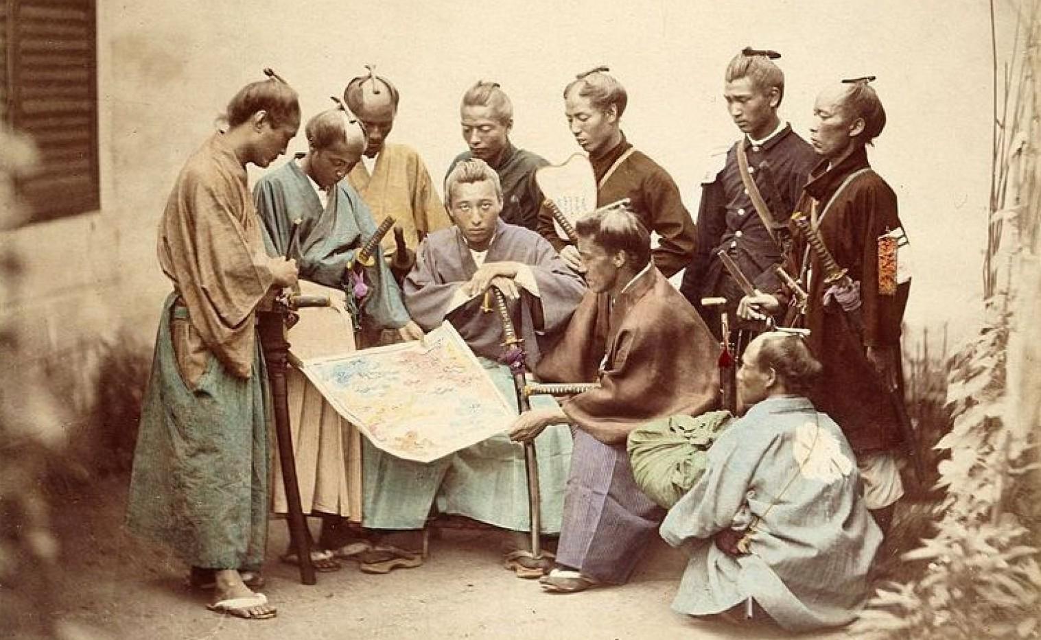 Японские чужие жены онлайн