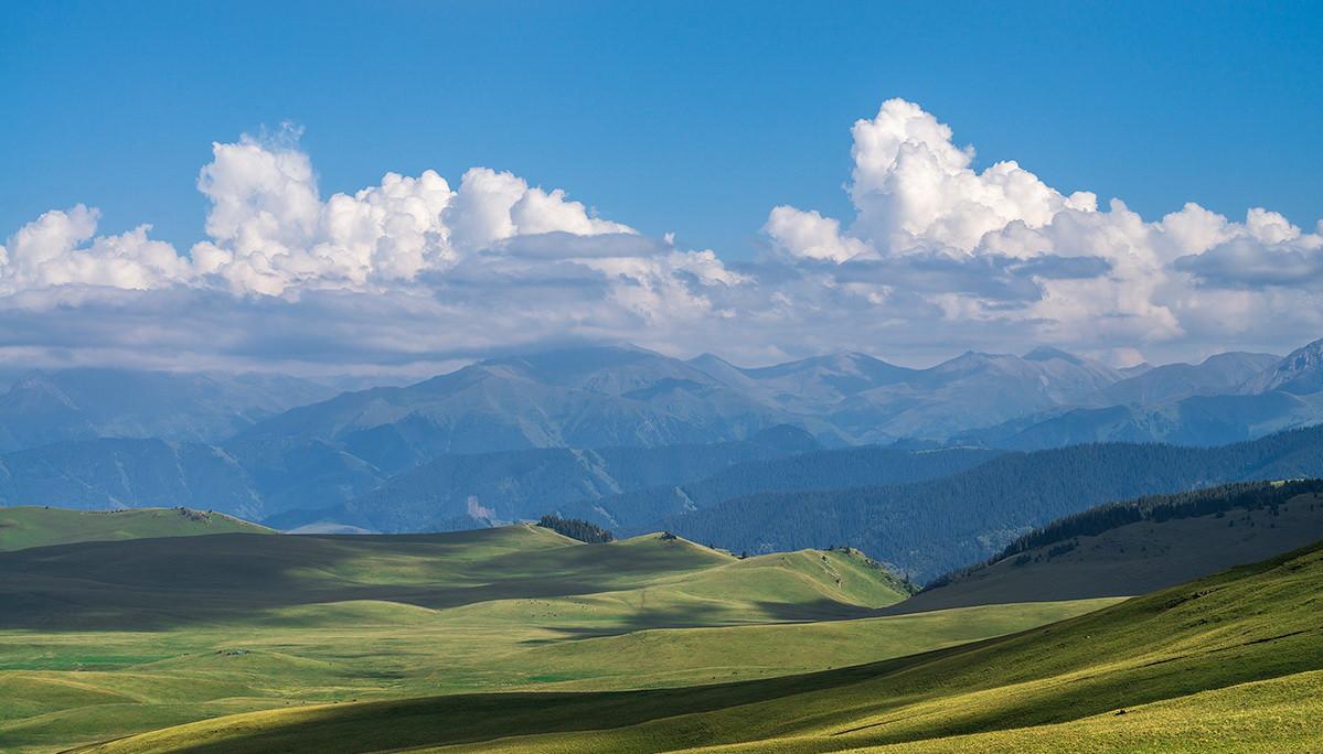 этого перетащите поселок матабай картинки в казахстане болт крепления обратного