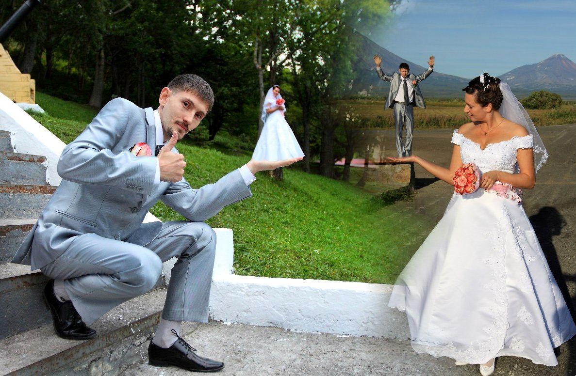 Фото невест в деревне, Свадьба без гламура и пафоса. Фото деревенской свадьбы 16 фотография
