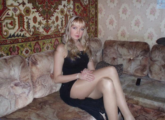 Beautiful blond girls video free teens