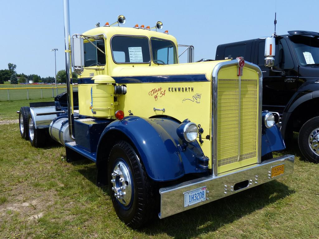 kenworth motors essay Free essay on ghandi write my essay please permission granted romeo and juliet essay questions for single copy reproduction by rightful owner of this master kipling's success to the reader's cooperation in creating believability.