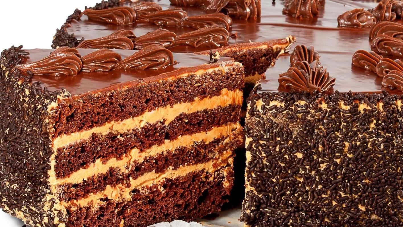картинки про рецепт торта этого необходимо зайти