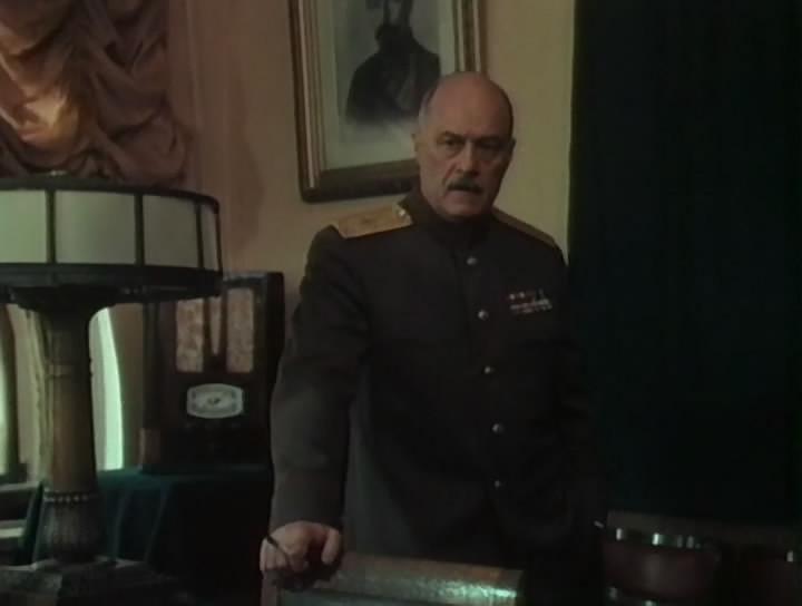 Анкор, ещё анкор! (актёр) Продюссер, актёр, режиссёр, сценарист