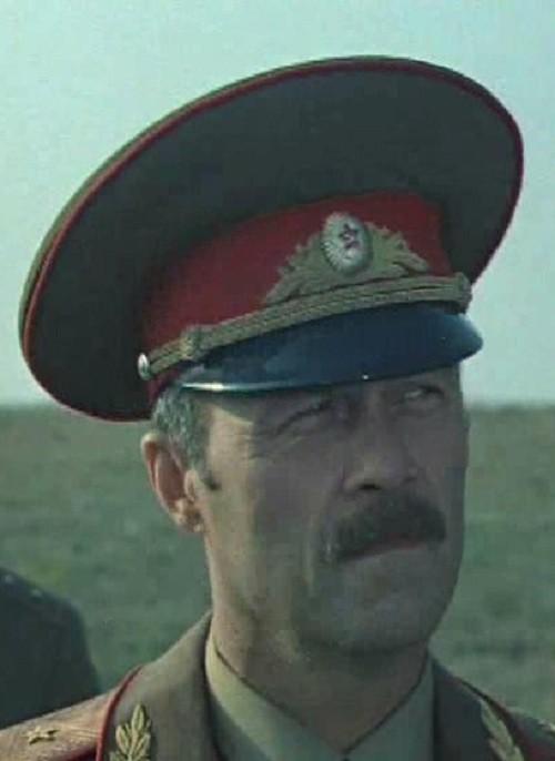 Комбаты (актёр) Продюссер, актёр, режиссёр, сценарист