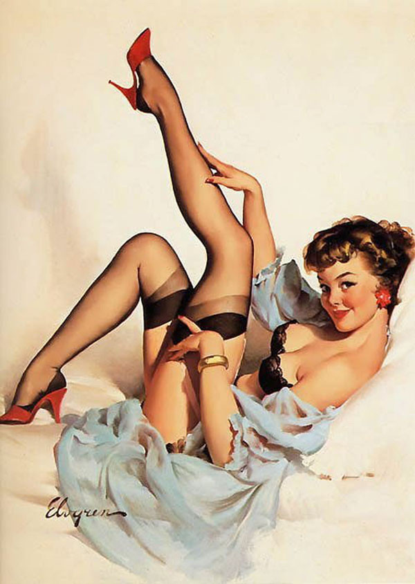 Erotic ecards birthday