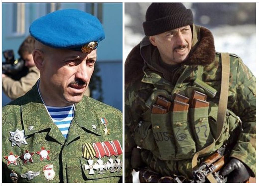 неоднократно признавался, герои россии десантники фото рьяно