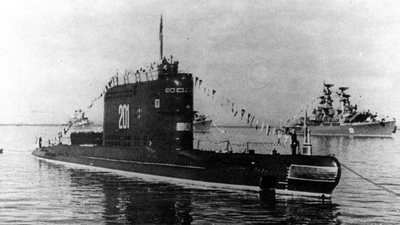подводная лодка к-129 википедия кишечник