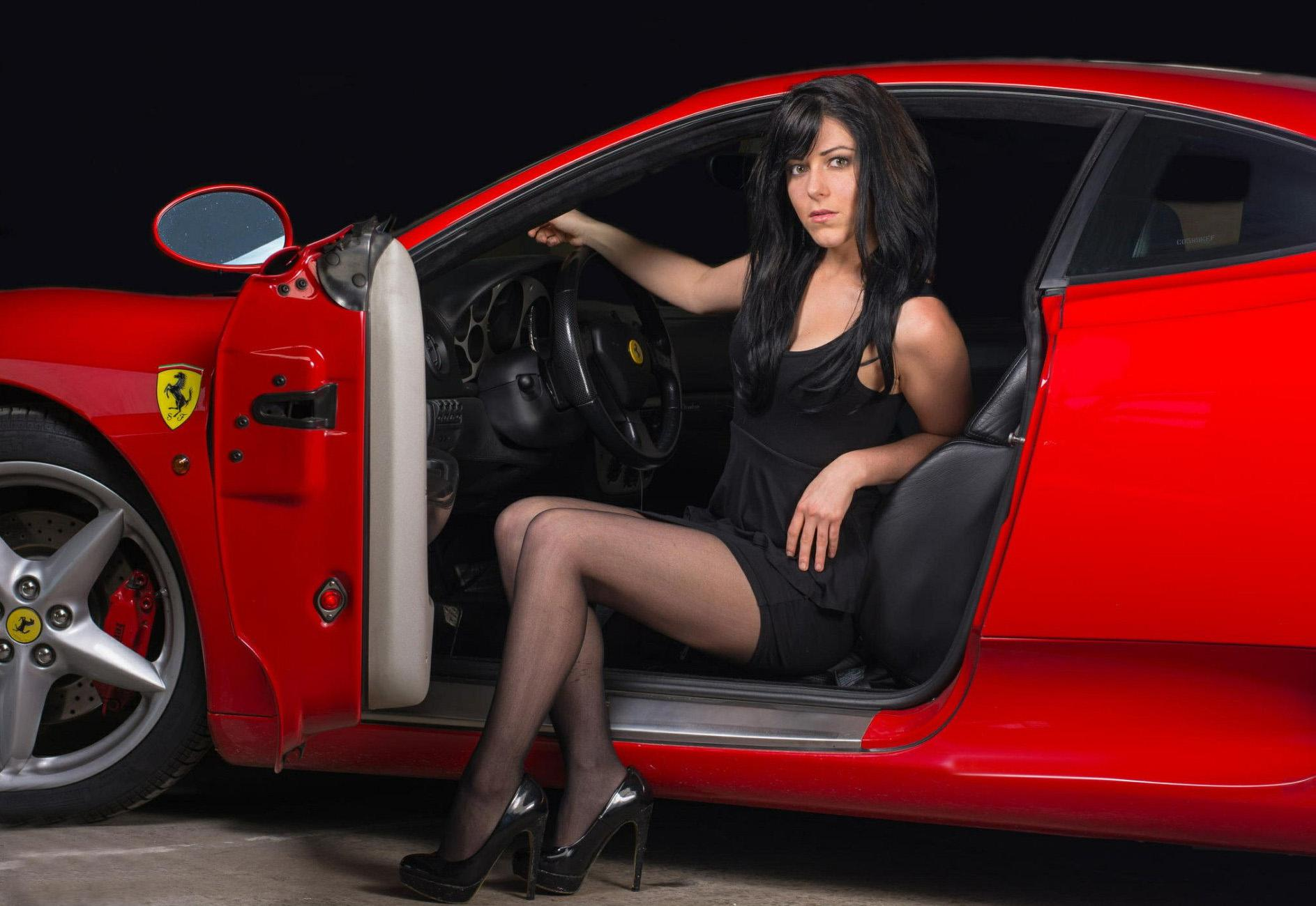 Секс видео автомобили, пизда раком фото подборка