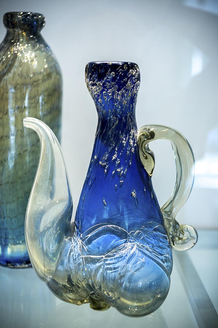 музей тройное стекло лзхс фото охладить разлить