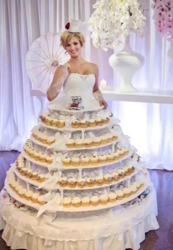 порно в свадебном платье фото