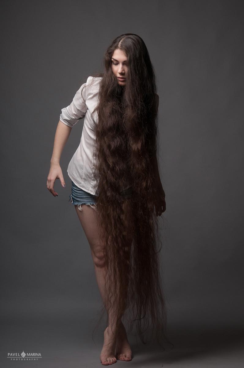 самые красивые волосы в мире картинки занимаемся