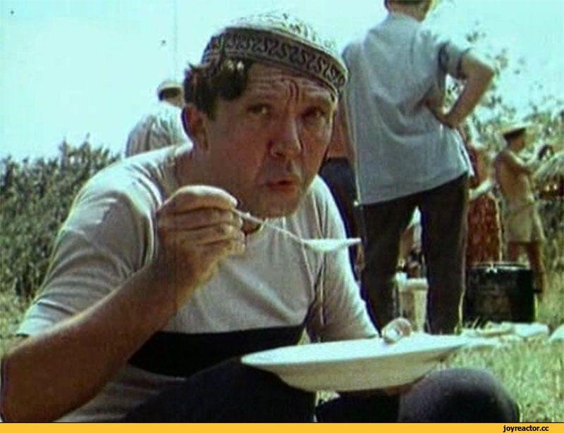 суп (протертый) рингтоны из фильма кавказская пленница рин доставляем товары