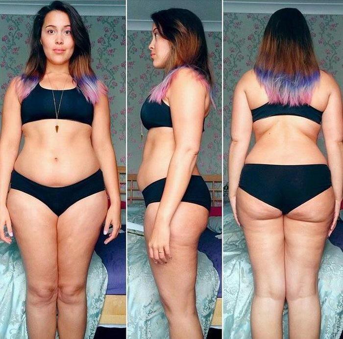 Очень быстро похудеть: эффективные интенсивные диеты