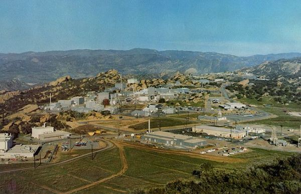 Картинки по запросу катастрофа в Санта-Сусанне