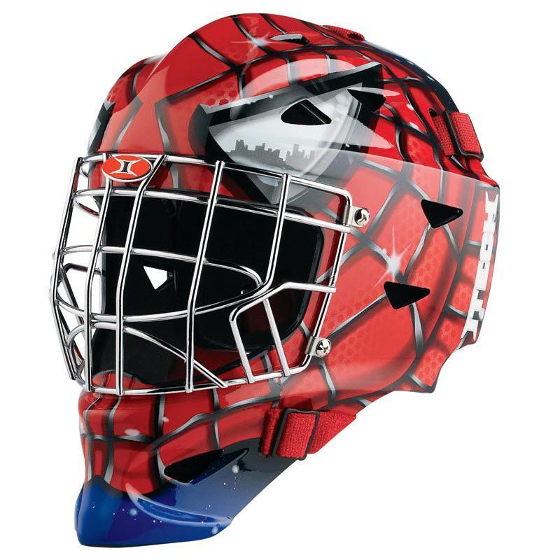 шлем вратаря картинка