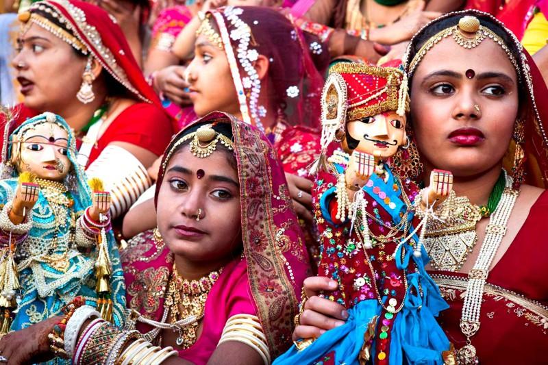 перец национальность индии фото брынцалов сделал несметное