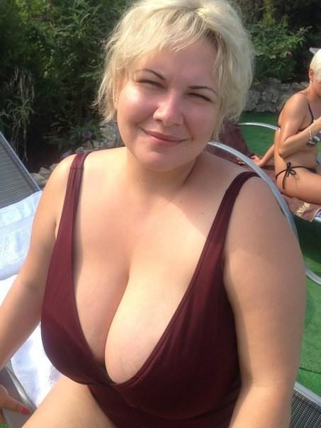 Порно груди зрелые