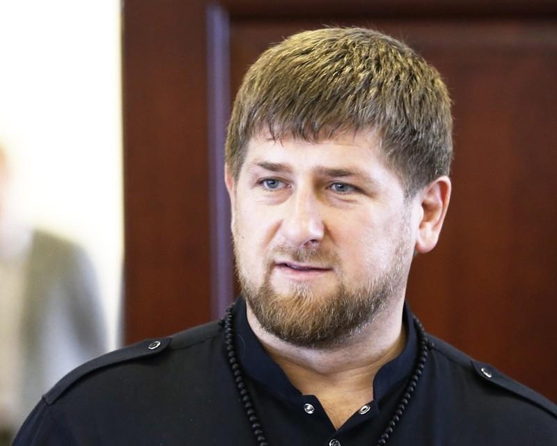 Именно в 2007 году Рамзан Кадыров стал главой Чеченской Республики 2007 год, воспоминания, история, ностальгия