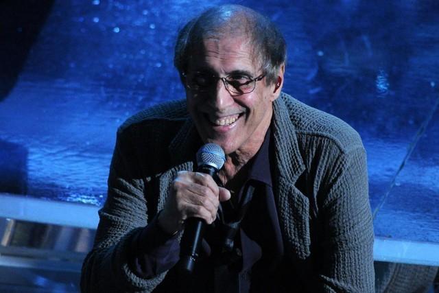 Адриано Челентано 79 лет Адриано Челентано, день рождение