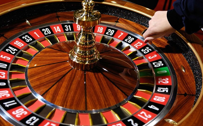 Онлайн казино для лохов форум партнерских программ казино