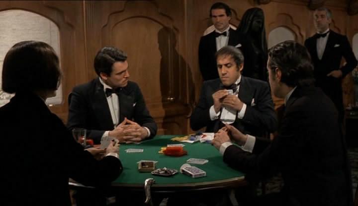 Адриано челентано играет в карты игровые автоматы без платно бес регистрации