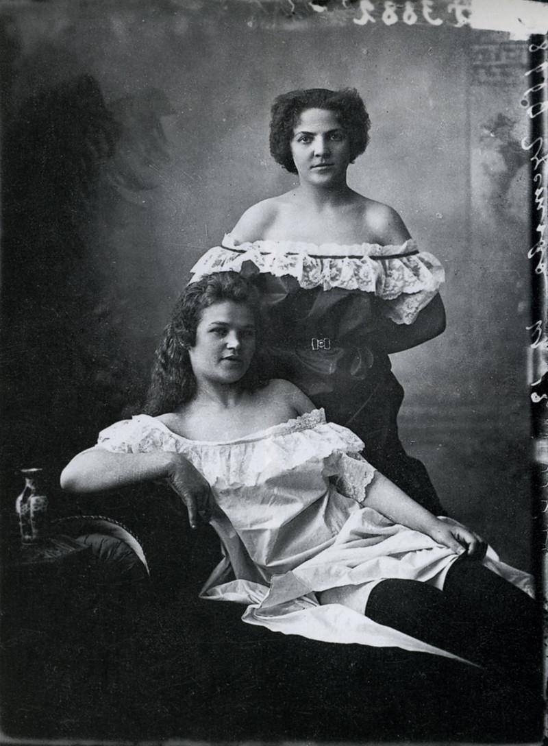 smotret-erotiku-tsarskih-vremen