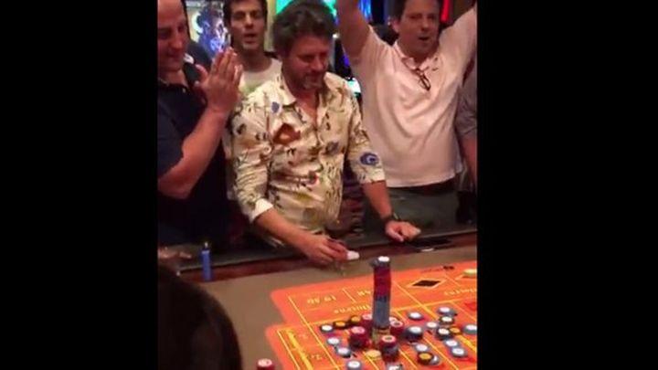 Жена навального выиграла в казино казино самп дрп