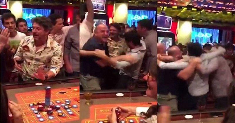 Выйграть в западных казино установить 888 казино